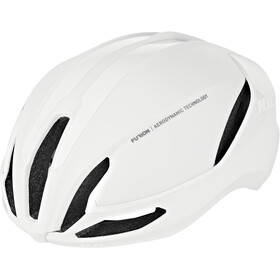 HJC Furion 2.0 Road Kask, matt/gloss white